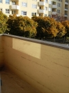 thumb_155_balkon.jpg